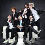 Forever The Sickest Kids anunta turneul Spring Break Your Heart