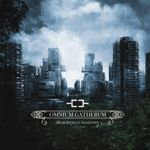 Teaser pentru noul album Omnium Gatherum