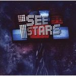 Asculta o noua piesa I See Stars