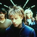 Se pun in vanzare biletele la concertul Bon Jovi!