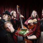 Leprous inregistreaza noul album cu Ihsahn