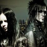 Murderdolls apar in Behind The Ink (video)