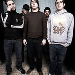 Comeback Kid au fost intervievati de SmartPunk (video)