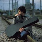 A murit celebrul chitarist Gary Moore