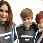 Urmareste reclama cu Ozzy Osbourne si Justin Bieber