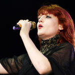 Solista Florence And The Machine canta la Oscaruri