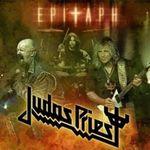 Judas Priest sunt cap de afis la Metal Hammer Festival