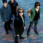 Bon Jovi concerteaza pentru prima oara in Romania, la cererea fanilor