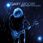 Destinul lui Gary Moore si cifra 8: Un altfel de necrolog