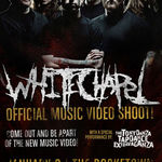 Whitechapel au lansat un nou videoclip: Breeding Violence