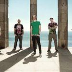 Caliban inregistreaza un album de coveruri