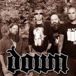 Down confirmati pentru Sweden Rock 2011
