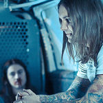 Filmari din culisele noului videoclip As I Lay Dying