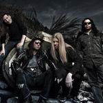 Nevermore anunta concerte in Australia