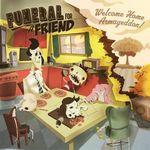 Asculta o noua piesa Funeral For A Friend