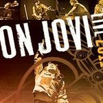 Curse speciale din toata tara pentru concertul Bon Jovi