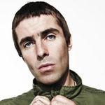 Liam Gallagher: Voi asculta albumul solo al lui Noel