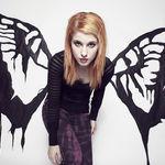 Paramore prezinta premiile Grammy 2011