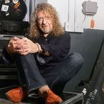 Robert Plant lanseaza un nou single