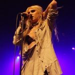Taylor Momsen vrea sa colaboreze cu Noel Gallagher