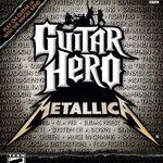 Franciza Guitar Hero a fost anulata