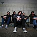 Silverstein anunta titlul si data lansarii noului album