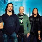 Dream Theater anunta primele date ale turneului european