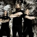 Amon Amarth canta integral noul album in turneul american
