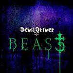 Spot video pentru DVD-ul bonus Devildriver