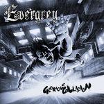 Asculta o noua piesa Evergrey