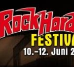 Noi nume confirmate pentru Rock Hard 2011