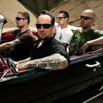 Solistul Volbeat discuta despre noul album si cariera sa