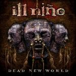 Ill Nino au lansat un nou videoclip: Bleed Like You