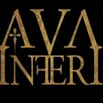 Ava Inferi canta in deschiderea concertelor aniversare My Dying Bride