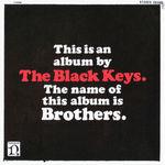 The Black Keys au castigat batalia cu Vampire Weekend pentru Grammy