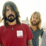 Foo Fighters au lansat un nou videoclip: White Limo