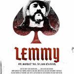 Lemmy: Toata lumea arata cu degetul