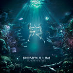 Pendulum au lansat un videoclip nou: Crush