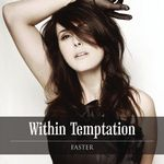 Within Temptation au cantat varianta acustica a noului single (video)