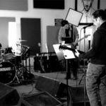 Soundgarden vor inregistra piese noi
