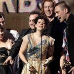 Lista castigatorilor la Brit Awards 2011
