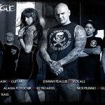 Spot video pentru noul album Winds Of Plague
