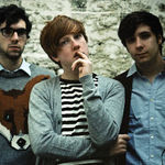 Two Door Cinema Club sunt confirmati pentru Evolution 2011