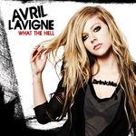 Filmari cu Avril Lavigne in Londra