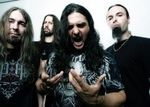 Annihilator si Kataklysm nominalizati la The Indies