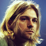 Documentarul despre Kurt Cobain are premiera in acest weekend
