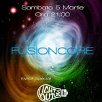 Concert FusionCore in Gambrinus Pub din Cluj
