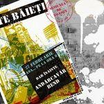 Concert Niste Baieti in Bastionul Dogarilor din Targu Mures