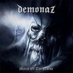 Demonaz lanseaza primul album solo