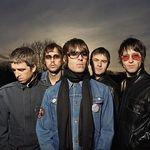 Liam Gallagher: Oasis nu se va reuni niciodata